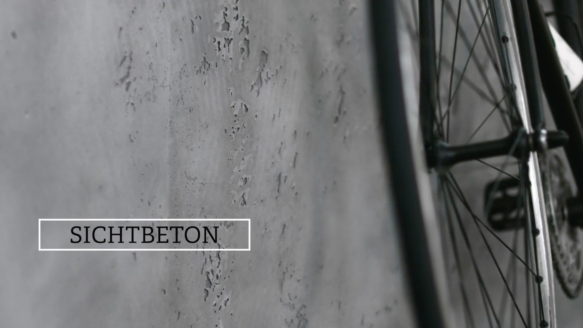 sichtbeton-sample-22